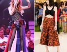 Sao Việt nào mặc đẹp - xấu nhất tuần qua?