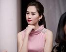 Ngẩn ngơ trước nét đẹp dịu dàng của Hoa hậu Đặng Thu Thảo