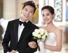 """Khi các cặp đôi trên màn ảnh Hàn """"nên duyên"""" ngoài đời"""