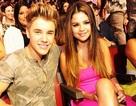 Justin Bieber thừa nhận đã sống với Selena Gomez như vợ chồng