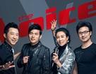 """The Voice Trung Quốc: Châu Kiệt Luân """"đại bại"""" dưới tay """"Thiên hậu"""" Na Anh"""