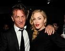 Madonna hẹn hò cùng chồng cũ
