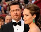 Vợ chồng Angelina Jolie trải lòng về ca phẫu thuật kinh hoàng