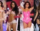 Ngất ngây trước những thiên thần nóng bỏng nhất của Victoria's Secret