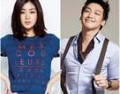 """""""Bỏ rơi"""" Kim Tae Hee, Bi Rain sắp sửa có ngay tình mới"""
