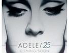 """Adele """"tái xuất"""" đầy phong cách, thừa nhận đang say đắm trong tình yêu"""