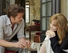"""Angelina Jolie thừa nhận có lúc cũng """"cạch mặt"""" Brad Pitt"""