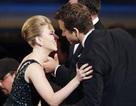 Những sao Hollywood chia tay trong hòa bình