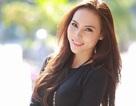 Lệ Quyên chính thức lên đường tham gia Hoa hậu Siêu quốc gia 2015