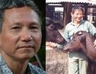 """NSND Nguyễn Thước: """"Làm phim về anh hùng Hồ Giáo là một thách thức lớn"""""""