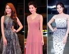Chi Pu, Đặng Thu Thảo mặc đẹp nhất trong tuần