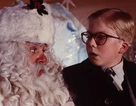 Những bộ phim kinh điển cho mùa Giáng sinh