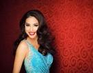 Phạm Hương được giao quản lý tài khoản Instagram của Hoa hậu Hoàn vũ