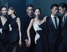 Show diễn thời trang Việt được mùa trong năm 2015
