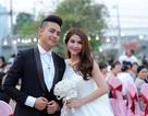 Kha Ly - Thanh Duy đãi tiệc cưới giản dị tại quê nhà