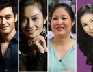 Nghệ sĩ Việt nói gì khi đồng nghiệp tham gia ứng cử đại biểu Quốc hội