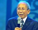 Nhạc sĩ Nguyễn Ánh 9 đã hồi tỉnh sau cơn nguy kịch