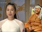 """MC Thanh Thảo dẫn dắt một mình, Minh Béo bị cắt sóng """"Lục lạc vàng"""""""