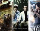 Điểm danh những bộ phim bom tấn ra rạp tháng 4