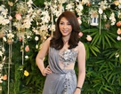 Hoa hậu Đặng Thu Thảo khác lạ sau hai năm đăng quang