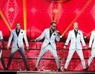 "Cực ""nóng"": Nhóm Backstreet Boys sắp tái hợp!"