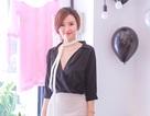 Midu trở thành bà chủ sau khi tuyên bố chia tay thiếu gia Phan Thành
