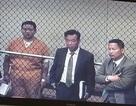 Gia đình Minh Béo tìm các tình tiết giúp giảm nhẹ án