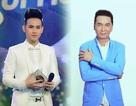 Nguyên Vũ chia sẻ về scandal thiếu tôn trọng ca sĩ Nguyễn Hưng