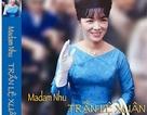 """Phản hồi việc thu hồi sách """"Madam Nhu Trần Lệ Xuân - Quyền lực bà Rồng"""""""