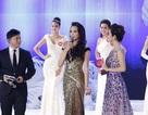 Khán giả có thể đặt câu hỏi ứng xử cho Hoa hậu Việt Nam