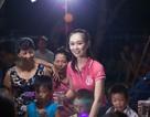 Thí sinh Hoa hậu Việt Nam chinh phục MC Trấn Thành, Xuân Bắc