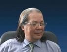 Chủ tịch Hội Mỹ thuật TPHCM lên tiếng về triển lãm gây tranh cãi