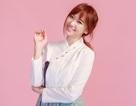 Hari Won hát live tiếng Hàn cực hay