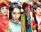 Top 5 sao nam giả gái thành công nhất của showbiz Việt