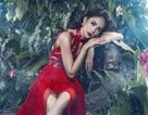 Nam Em được đề cử dự thi Hoa hậu Trái đất 2016