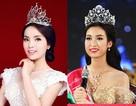 Hoa hậu Kỳ Duyên mong tân hoa hậu bản lĩnh và tự tin