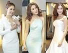 Hé lộ trang phục của Bảo Như tại Miss Intercontinental 2016