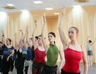 Công chúng TPHCM lần đầu tiên được xem vở ballet Hồ Thiên Nga