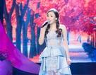 Hồ Quỳnh Hương bất ngờ thổ lộ mong ước về gia đình nhỏ