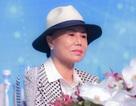Ca sĩ Thanh Tuyền bất ngờ hủy liveshow, trả tiền vé cho khán giả