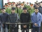 Mở lại phiên tòa xử vụ sập giàn giáo tại công trường Fomosa