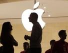 """Apple tham vọng thành """"pháo đài"""" bất khả xâm phạm"""