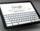 """Máy tính bảng 7 inch của Google sẽ """"lên kệ"""" vào tháng 7"""