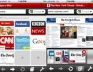Facebook sắp mua Opera?