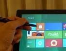 Dell sắp ra mắt tablet Windows 8 màn hình lớn 10,8 inch