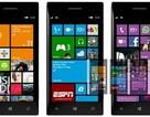 """Microsoft đặt cược vào """"canh bạc"""" Windows Phone 8"""