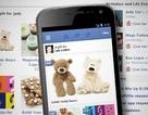 Facebook hoãn tổ chức hai sự kiện quan trọng vì siêu bão