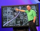 4 triệu bản nâng cấp Windows 8 được bán ra trong 3 ngày