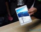 """Apple sẽ lặp lại """"cách mạng"""" với iPad mini?"""