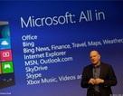 Surface và Windows 8: Ai được, ai mất?